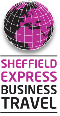 Sheffield Express Business Travel LTD